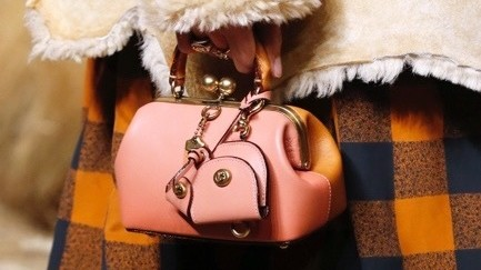 in praise of ridiculously tiny handbags