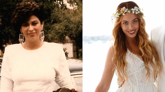 tina knowles opens up about raising beyoncé and solange