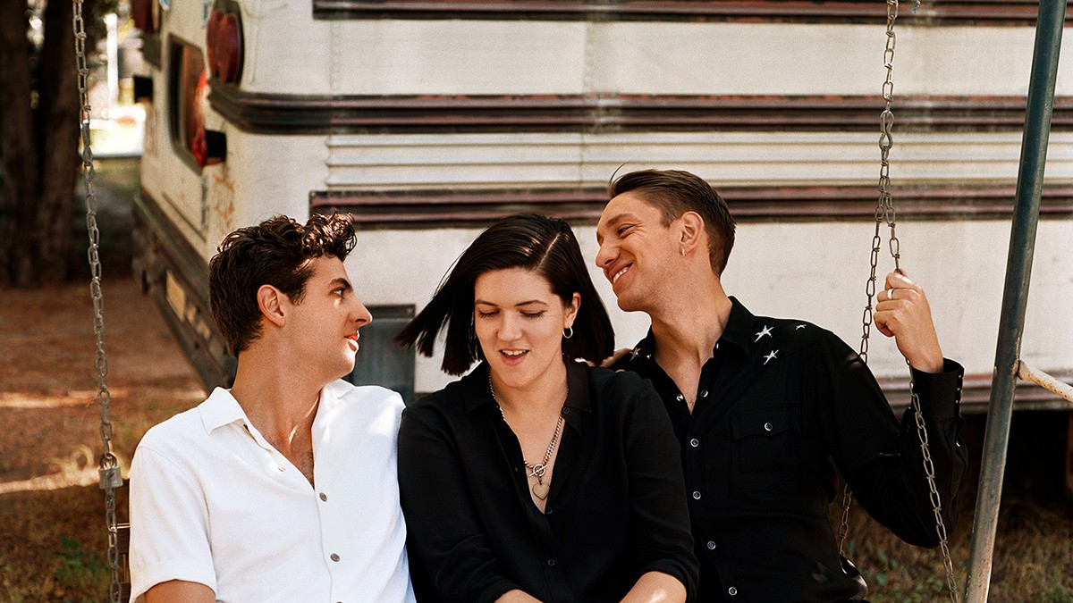 it could be love: alasdair mclellan on his collaborative relationship with the xx