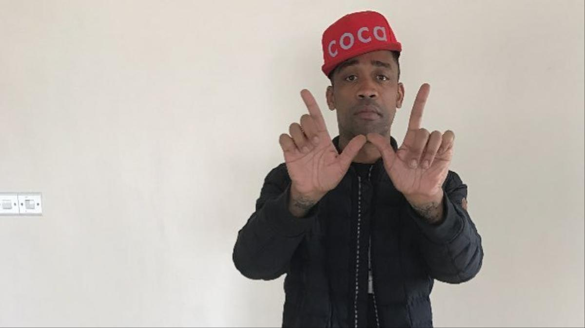 as rumours of dizzee dissing wiley circulate, we look back over wiley's finest clashes