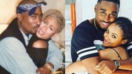 jada pinkett-smith says 'all eyez on me' gets her relationship with tupac wrong