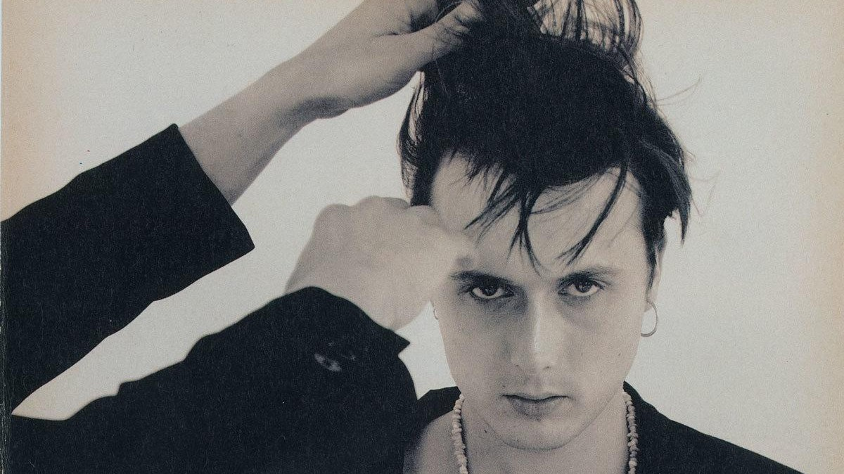 how to make your hair iconic, the i-D way
