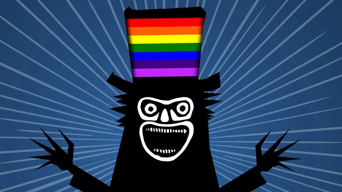 queer icon the babadook is babawerking his way back to theatres