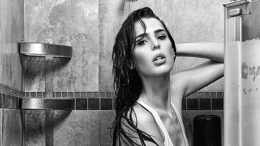 model and activist carmen carrera wants to spread trans awareness