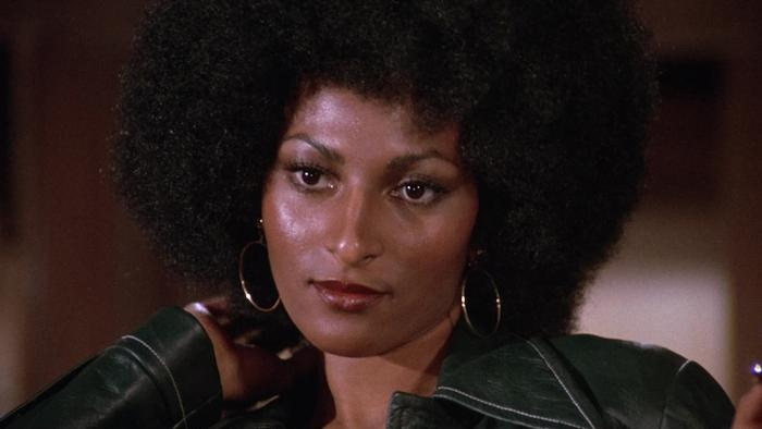 10 iconic hair moments from movie history