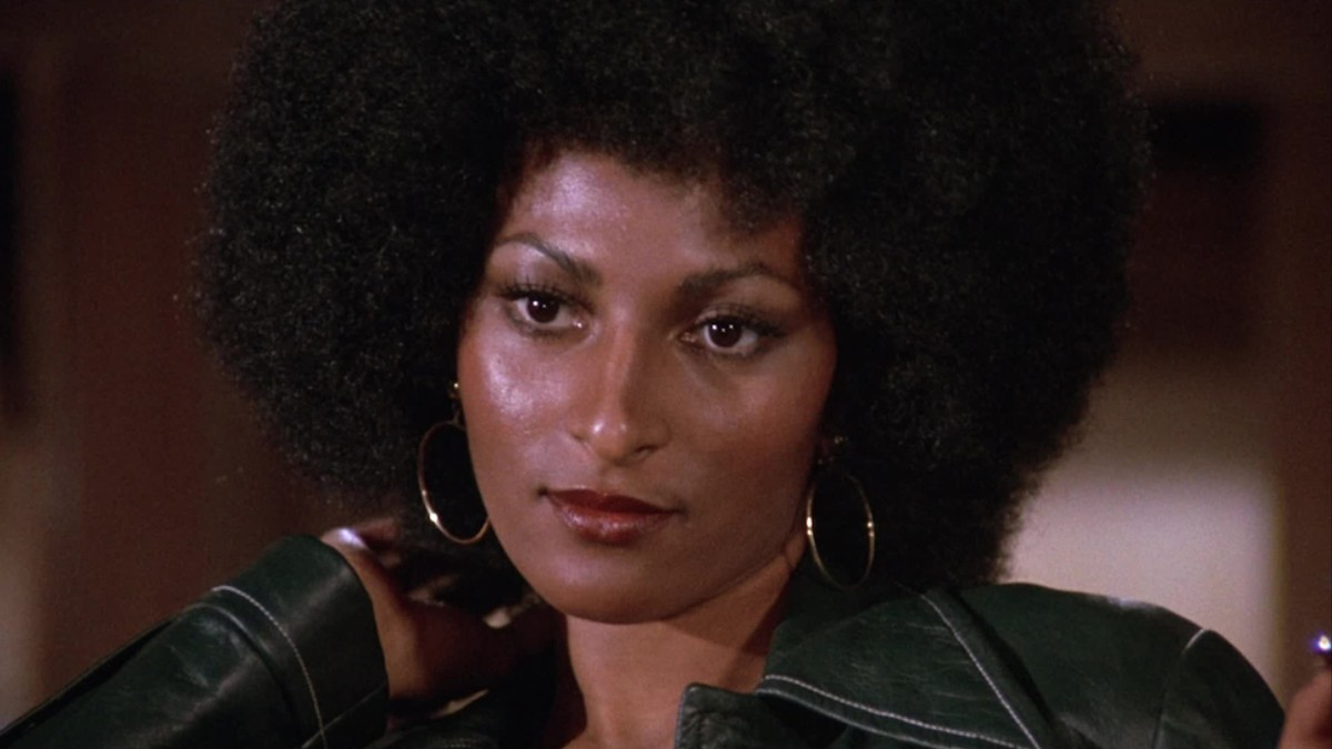 10 Iconic Hair Moments From Movie History I D
