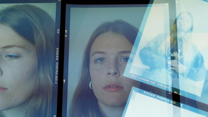 maggie rogers: the prodigal songstress