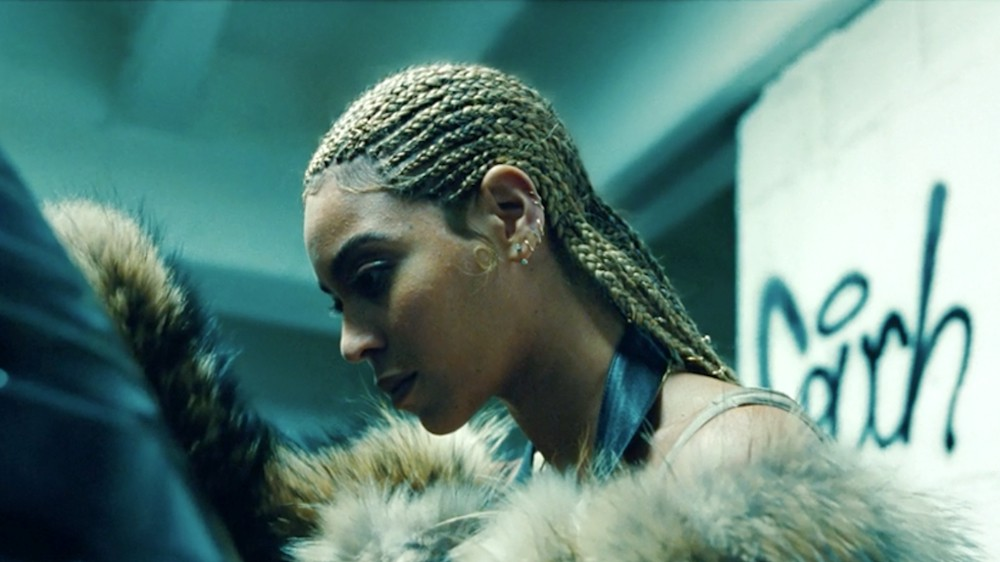 why cornrows are not just braids