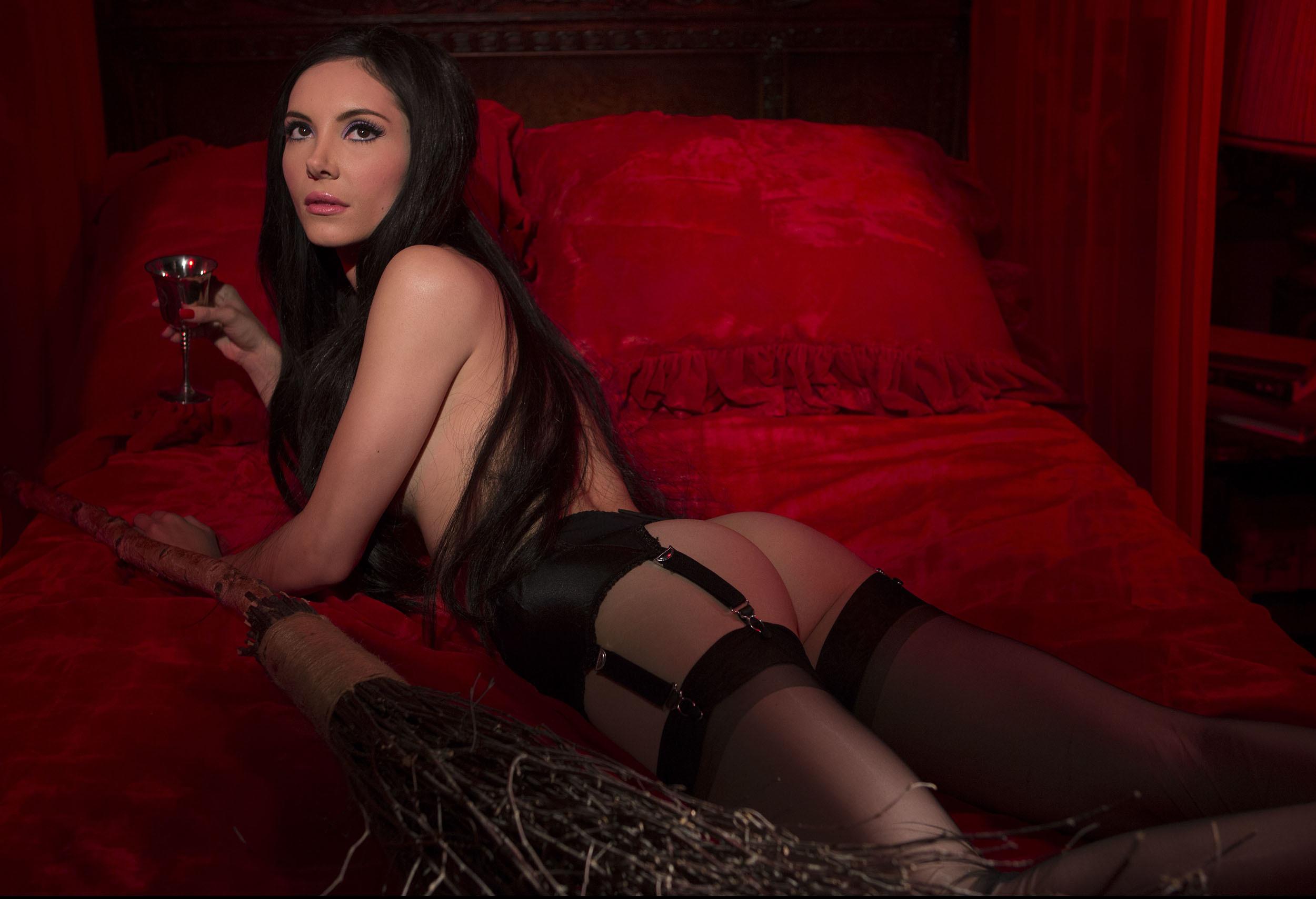 filmy z seksem z kreskówek Lesben porno za darmo