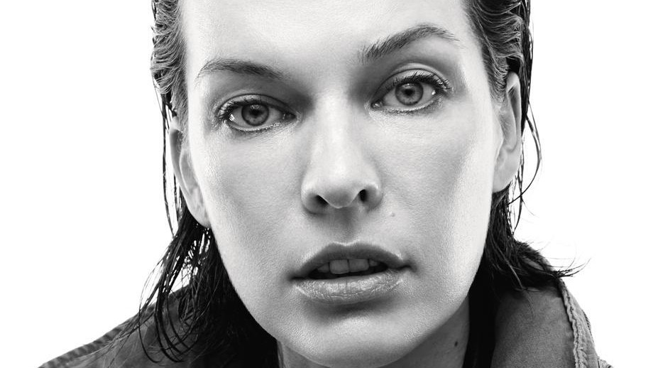 milla jovovich on why the fifth element is still her most badass role