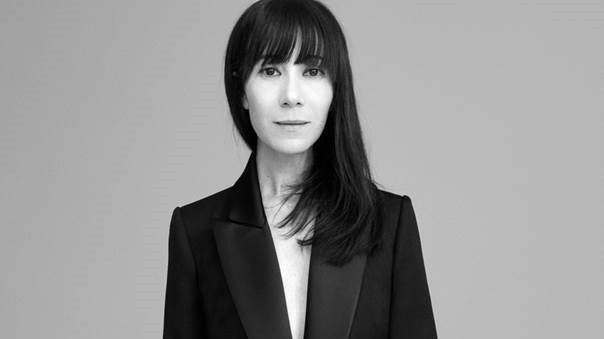 bouchra jarrar set to leave lanvin