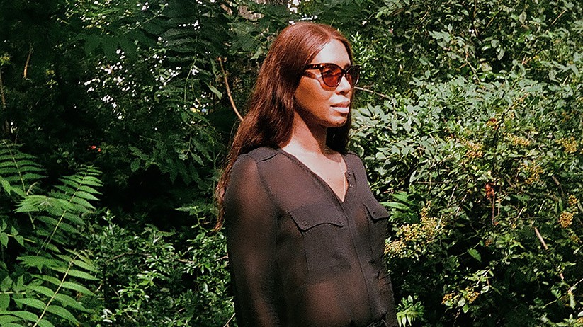 iconic dj honey dijon on queer liberation and the death of subculture