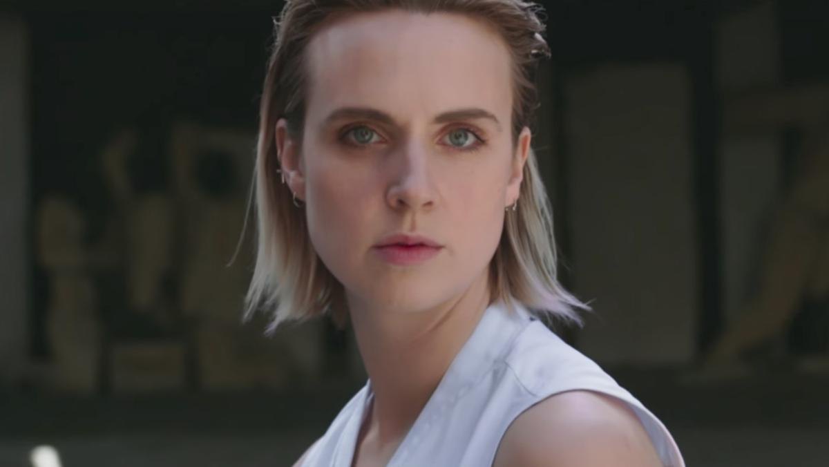 question time with mø!