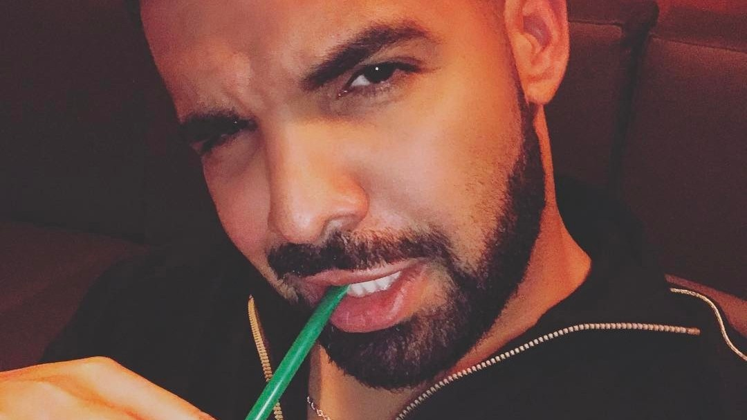 drake flaunts his $8.25 degrassi royalty cheque