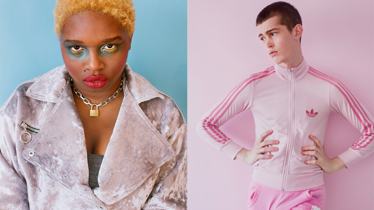 5 queer artists you need to know