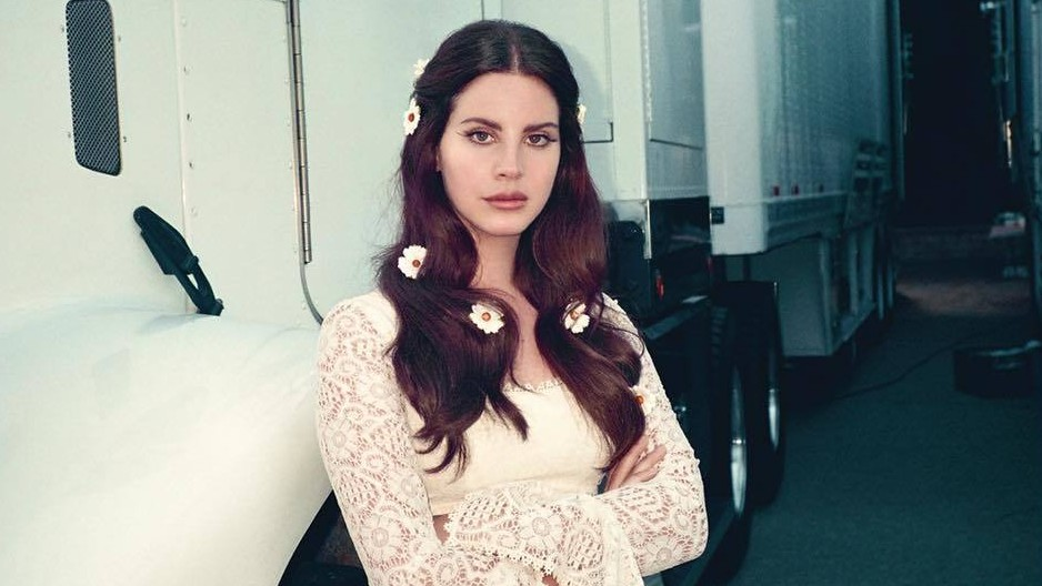 is 'lust for life' lana del rey's most important album yet?