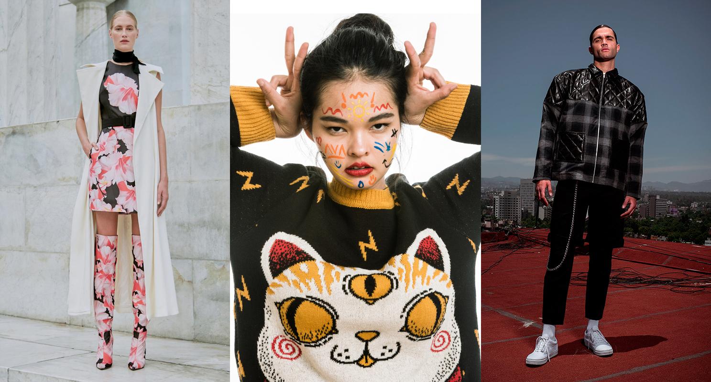 0be870c43eca lo que necesitas saber antes de crear una marca de moda en méxico - i-D
