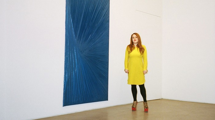 7 young new york gallery directors to watch