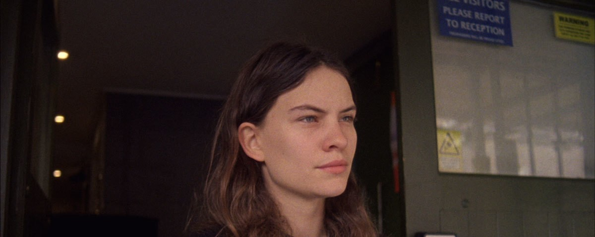 on the road with eliot sumner - part three