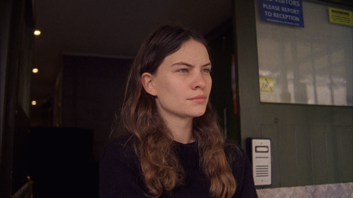 on the road with eliot sumner - teil drei
