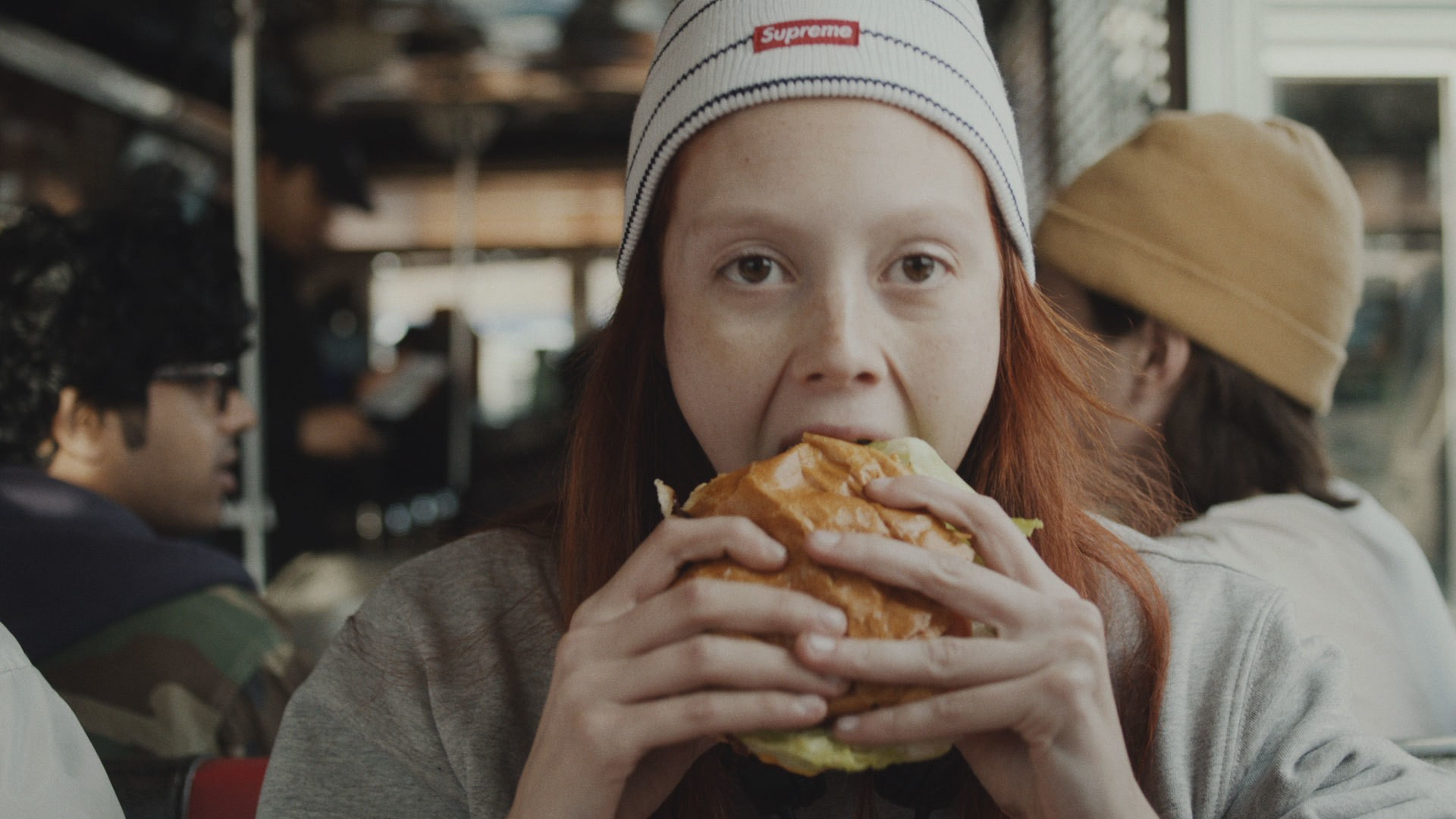 natalie westling's guide to being a modern lady