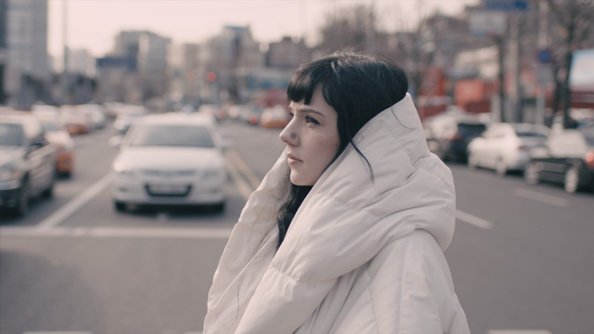 grace neutral explores korea's illegal beauty scene (full film)