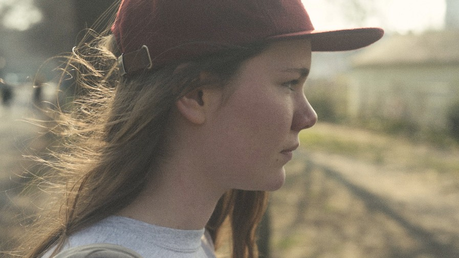 i-D meets: die skater girls von brighton